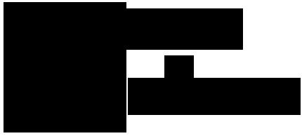 AllMac & Associates Logo