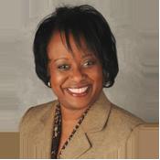 Founder: Tina Macon